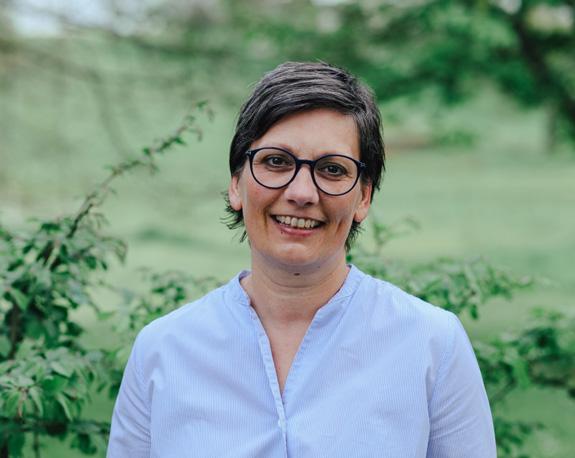 Ellen Born Hebammengemeinschaft Leben