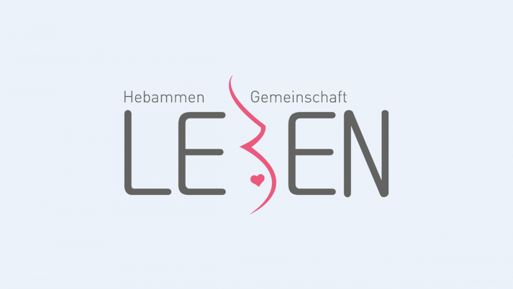 Hebammengemeinschaft Leben St. Wendel