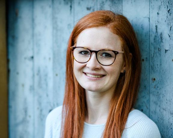 Anna-Mara Werner